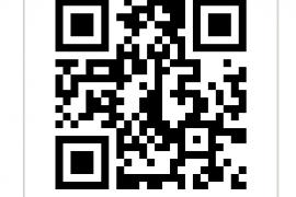 搜狗搜索薅羊毛推广新用户免费领取5元微信红包!