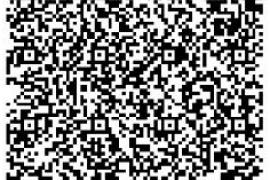 微信游戏:乱世王者,下载游戏送1~188元微信红包