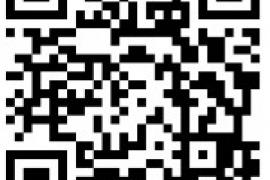 索答产品体验优惠活动,送百元话费、1G流量、200元随机红包等