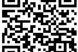 手机赚钱app趣闲赚:新人注册送1~2元现金,提现秒到支付宝