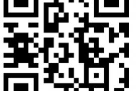 新晴天气、云朵天气app薅羊毛下载领0.6元微信红包 亲测秒推