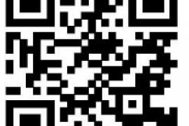 中银基金答题挑战抽5-100元手机话费