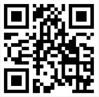 移动部分用户 免费领会员月卡